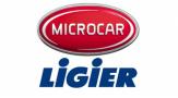 Ligier och Microcar