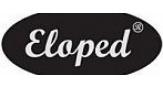 Eloped